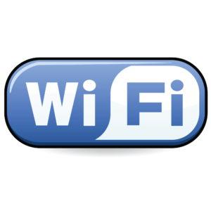 blue_wifi_symbol1