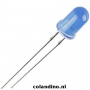 Blauw-5mm-diffuse-led-01