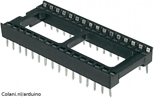 28_pins_microcontroller_fitting-01