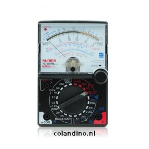 analoge-multimeter-2