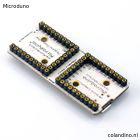 Microduino-Duo-V.jpg