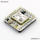 Microduino-NEO-rect-01.jpg