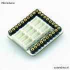 Microduino- Sensorhub -rect-01.jpg
