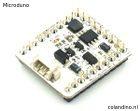 Microduino-bm-new-01.jpg