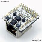 Microduino-rj45-rect-01.jpg
